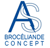 AS Brocéliande Concept